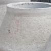 Artefactos Cimento