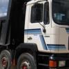 Transporte de materiais